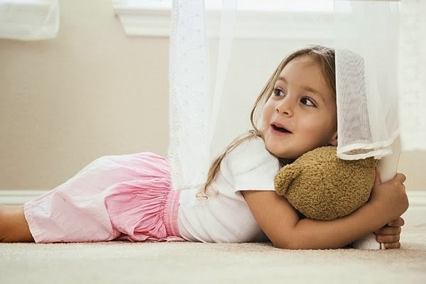 cute-kids-with-teddies-cute-babies