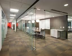 Pentingnya Jasa Desain Interior Untuk Kantor
