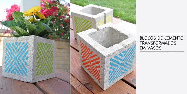 Bloco-de-concreto-vira-uma-peça-bacana