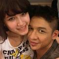 Lirik Lagu Penghujung Cintaku - Pasha Ungu Feat Adelia