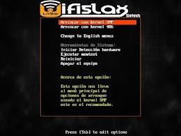 GRATUIT 4.12 TÉLÉCHARGER WIFISLAX ISO