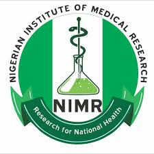 Check NIMR Shortlisted Candidate