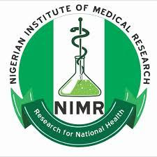 Nigeria Institute of Medical Research (NIMR). Photo: NIMR