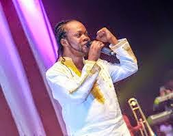 daddy-lumba-death