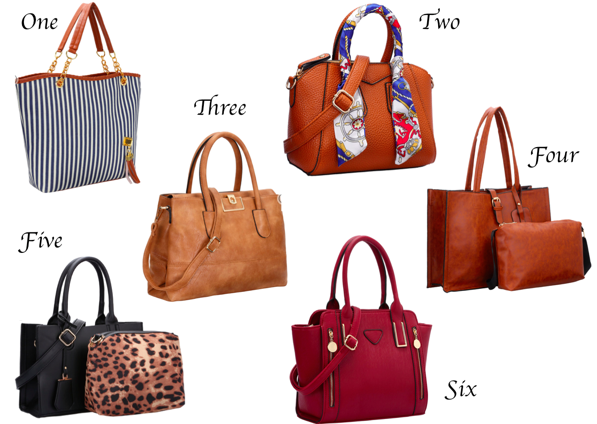 Stylish Totes, Cute Handbags, SheIn Totes, SheInside Handbags