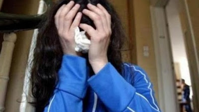 """""""جريمة العشق والقتل في شارع الهرم"""".. حكاية ضابط قتل صديقته بـ""""بوكس"""""""