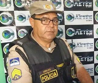 sargento-adeildo-assassinado-garanhuns-portal-agreste-violento