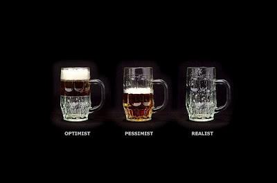 Weisheiten Bier lustig