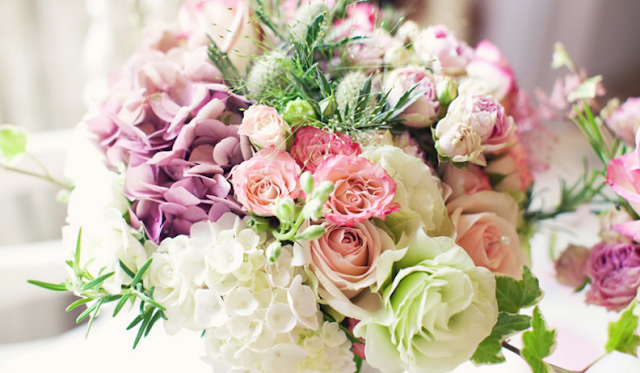 10 Important Questions You Need To Ask Your Florist