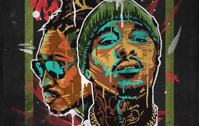 Doe Boy Feat. Future & Young Thug