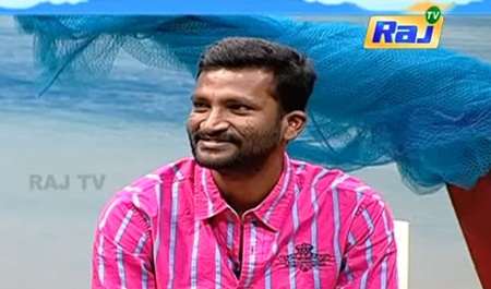 Beach Girlz With Suseenthiran | Episode 66 | Bhavana | Kalyani | Beach Girlz Season 2 | Raj TV