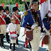 Battle Reenactment- Bailén 1808
