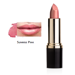 FM Group li04 Rossetto