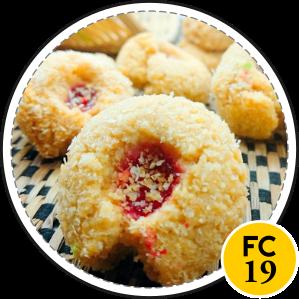 family-cookies