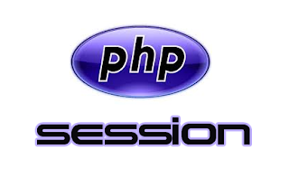 Keguanan Session di PHP
