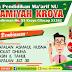 Desain Spanduk Banner PPDB Terbaru 2019/2020