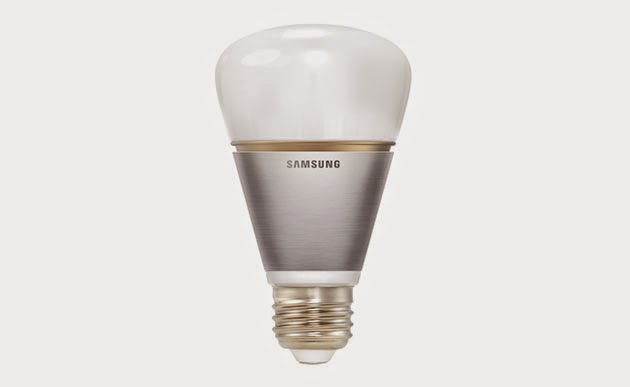 Innovative and Coolest Smartbulbs (15) 3