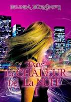 http://lachroniquedespassions.blogspot.fr/2014/07/dans-la-chaleur-de-la-nuit-tome-1-de.html