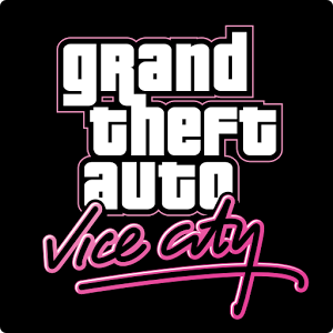 Grand Theft Auto Vice City v1.07 Apk + OBB DATA Mod Unlimited Money
