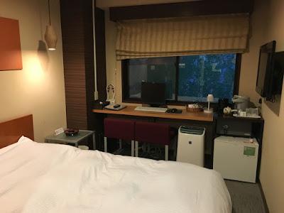 湯快リゾート彩朝楽本館の部屋
