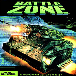 Battlezone 98 Redux PC Game Free Download