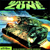 Download Battlezone 98 Redux For PC