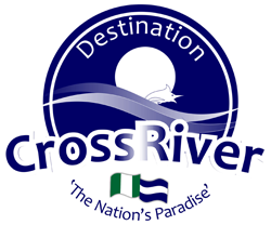 http://www.infomaza.com/2018/02/cross-river-state-ministry-of_96.html