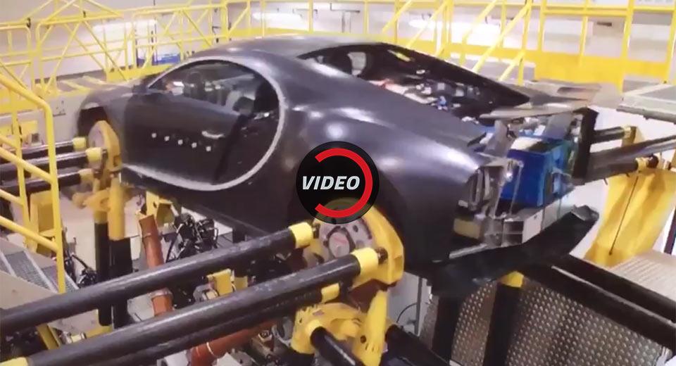 Bugatti-Chiron-testing.jpg