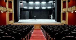 Κραυγή απόγνωσης από Έλληνα ηθοποιό: Όλοι με έχουν ξεχάσει, η ζωή μου είναι ένα δράμα