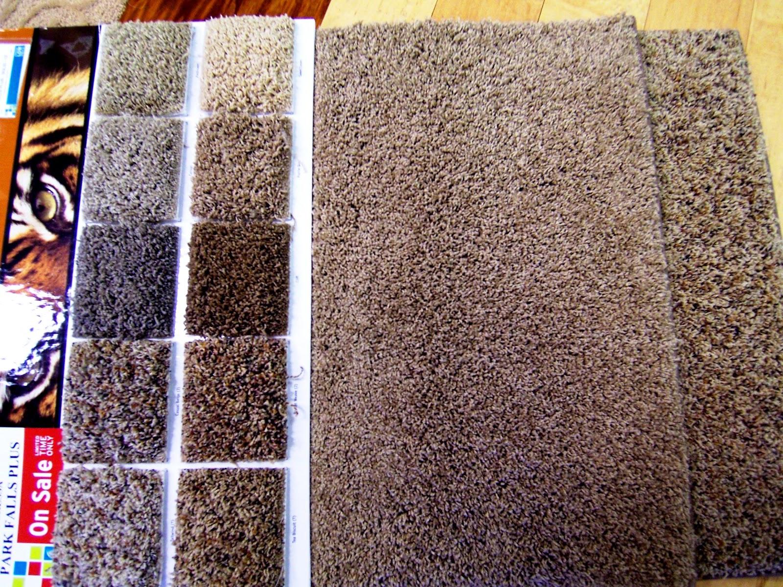 Tigressa H20 Carpet Carpet Vidalondon