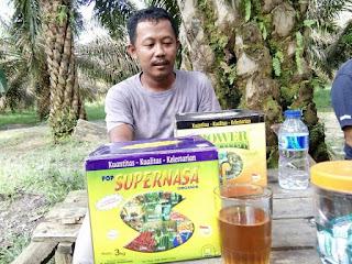 http://agenpupuknasa1.blogspot.com/2017/05/agen-resmi-pupuk-nasa-di-kampar-riau.html