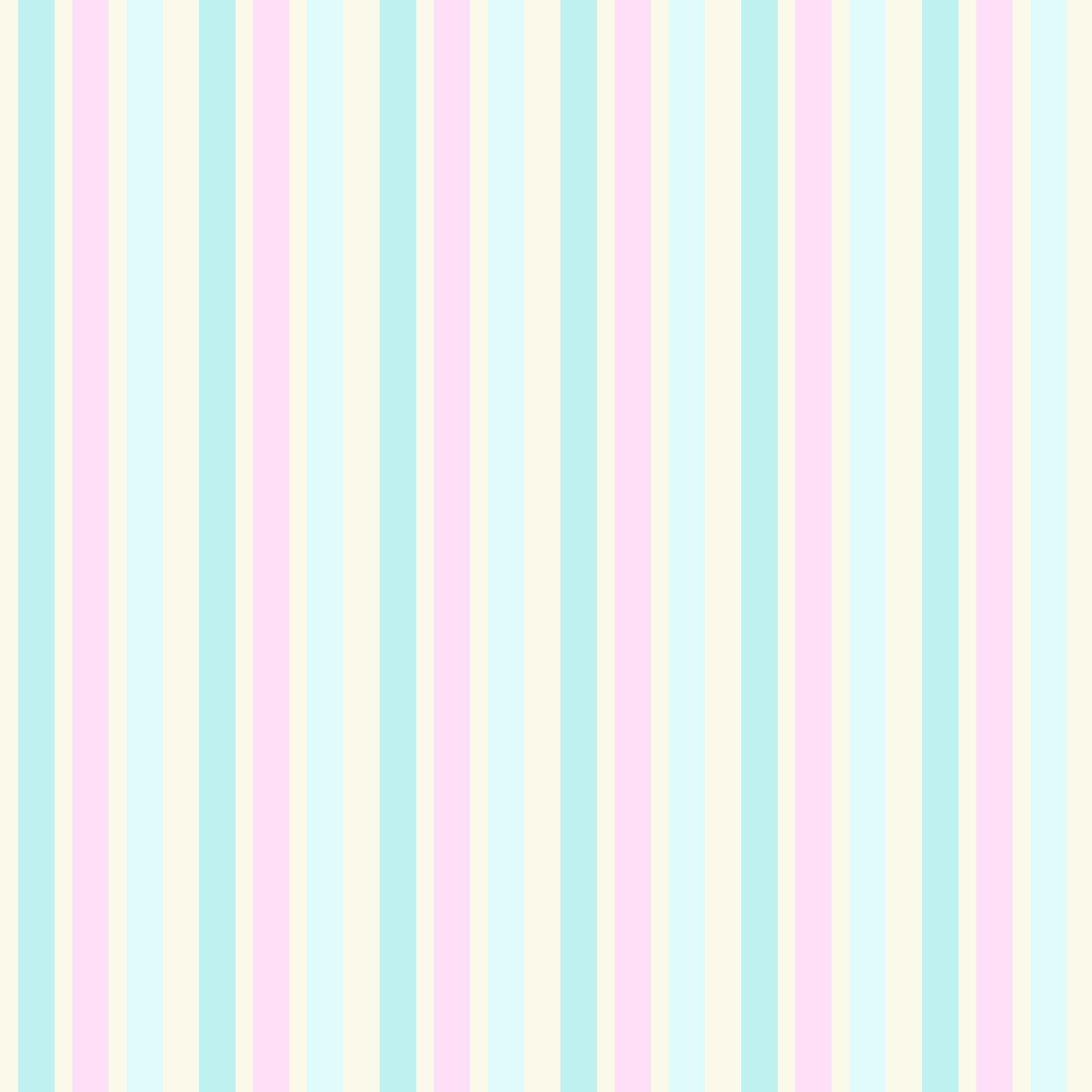 bonjourvintage: Free Digital Scrapbook Paper - Pink, Blue ...