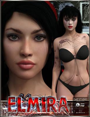 http://www.daz3d.com/ej-elmira-for-genesis-3-female-s