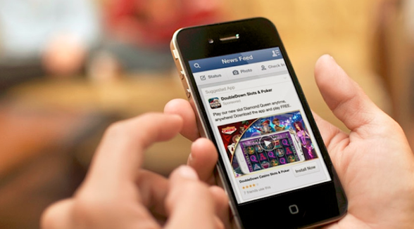 How Do You View Videos On Facebook Mobile