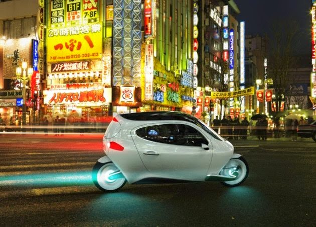 http://www.funmag.org/pictures-mag/automobile-mag/hybrid-motorbike-car-lit-c-1/