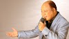 Popular singer Mohammed Aziz passes away at 64