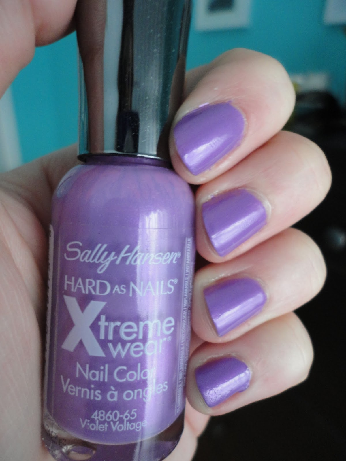 To acquire How to xtreme remove wear nail polish pictures trends