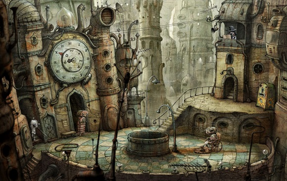 machinarium-pc-screenshot-www.ovagames.com-5