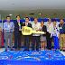 Korean gov't inaugurates 3 Iloilo public hospitals