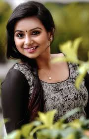 Mrudula Murali Family Husband Son Daughter Father Mother Age Height Biography Profile Wedding Photos