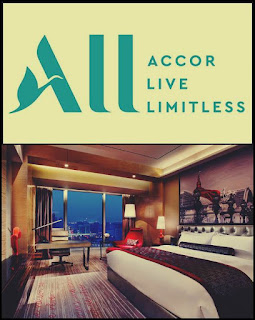 Pareri ACCOR Live Limitless Program de Loialitate cu Beneficii