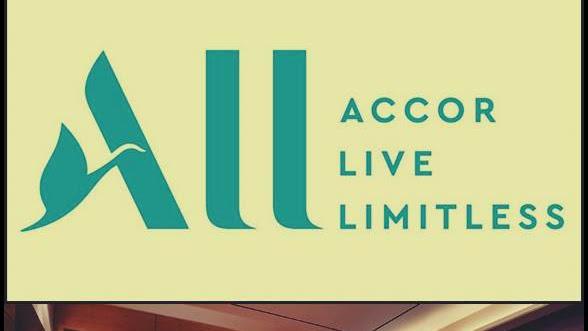 Pareri ACCOR Live Limitless nou program de loialitate cu Beneficii mai consistente.