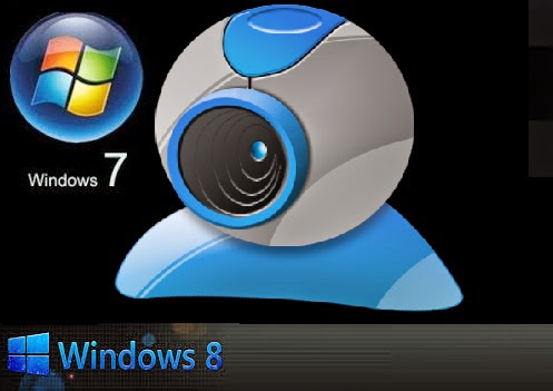 7 Aplikasi Free WebCam Terbaik untuk Windows 7 dan Windows 8