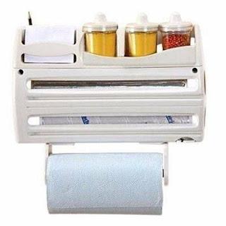 Dicas-de- moveis-e-utensílios-para-organizar-a-cozinha-11