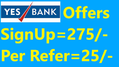 pesave refer and earn 275