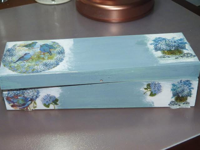 caja-madera-hilos-costura