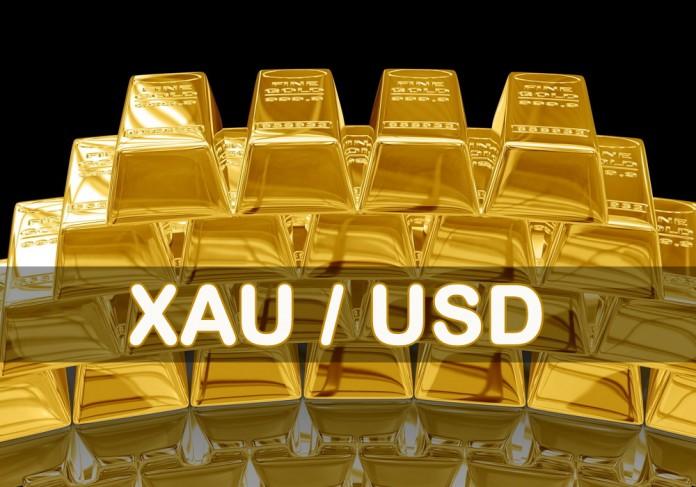 perdagangan emas dan perak bersama dengan forex