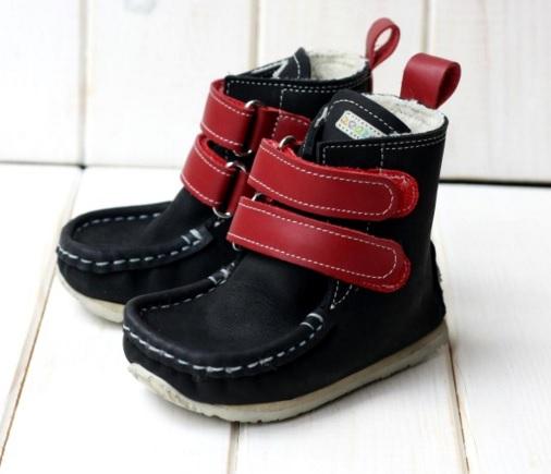 V pavučině  Tipy na zimní boty pro širokou nohu 2dc52a0d28