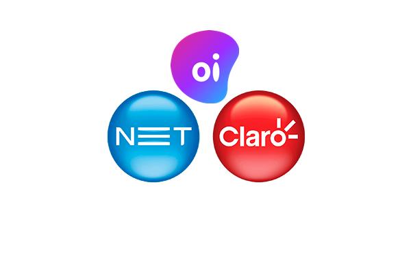 NET,Claro TV e Oi TV Confira a Agenda de Lançamentos de Canais - 26/01/2017