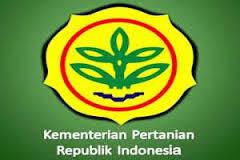 Lowongan Kerja Resmi CPNS Online Kementrian Pertanian
